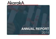 Click on image to view Annual Report